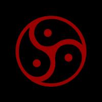 Kinky Scouts logo